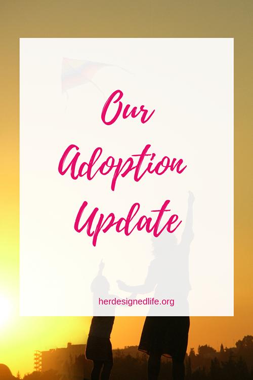 philippines adoption