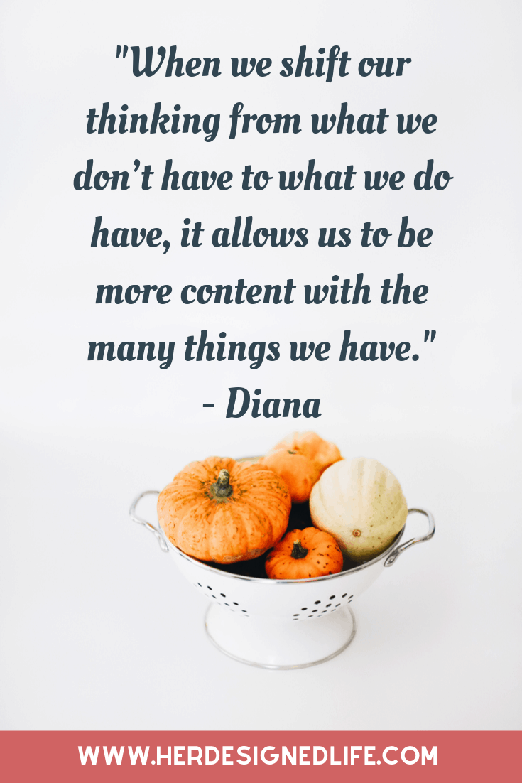 thankfulness-gratitude-inspirational-quote