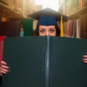 Student loan forgiveness programs student loan hero