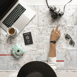 Astonishing Ways to Save for Solo Travel